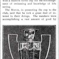 Dawnay Cup
