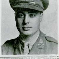 Leonard Horncastle